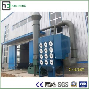 Cartridge Filter-Cartridge Dust Filter-Cartridge Dust Collector