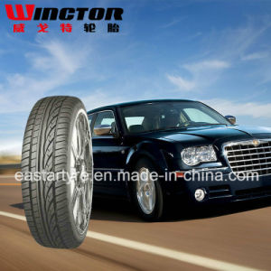 Longer Tread Life Radial PCR Car Tyre (225/45R17) pictures & photos