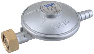 Pol Low Pressure Gas Regulator (C32G02D30) pictures & photos