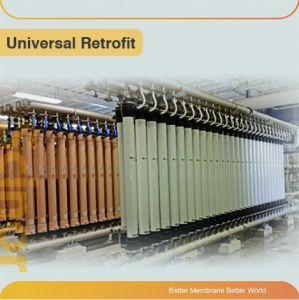Retrofit UF Membrane Module(RT-P620A) pictures & photos