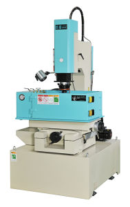ZNC Type Machine for Marking, Punching and Cutting pictures & photos