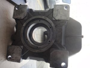 Customize Casting and Machining Gearbox pictures & photos