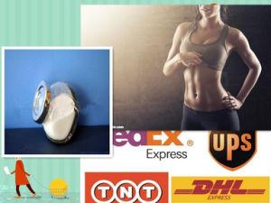 Effective Prohormone Muscle Building Steroid Powder Cabergoline Dostinex pictures & photos