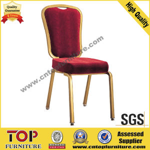 VIP Aluminum Hotel Waver Back Sway Chair pictures & photos