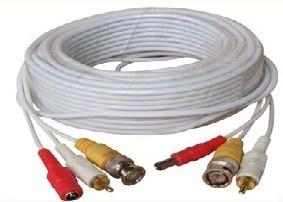 CCTV Cable (HF-C240)