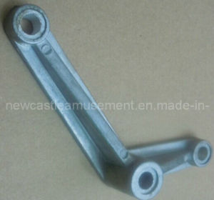 Bowling Products 070-002-678 Respot Lever Amf Bowling Parts pictures & photos