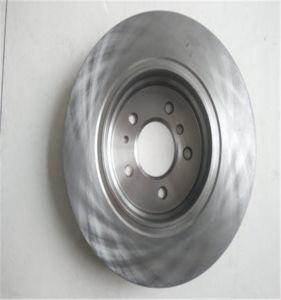 Auto Parts, Auto Spare Parts, Brake Disc 1j0 615 601 D pictures & photos
