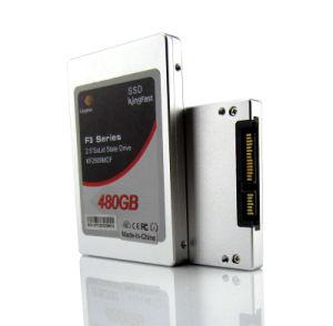 Kingfast F3 Series 480GB Mac SSD