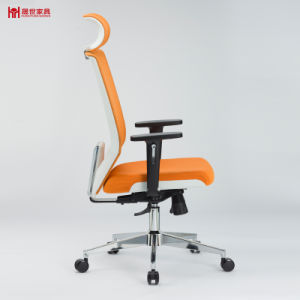 Contemporary Design Comfortable Manager Office Chairs pictures & photos