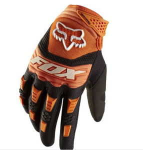 Racing Gloves off-Road Motorcycle Gloves Riding Gloves Cycling Fox Gloves pictures & photos
