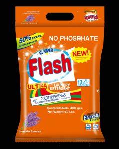 OEM Detergent Washing Powder pictures & photos