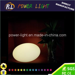 Illuminated Light up LED Stone Light Mood Lighting pictures & photos