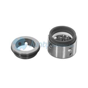 High Quality Silicon Carbide Seal Technical Ceramic pictures & photos