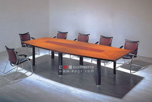 High Quality Factory Customized Office Executive Table pictures & photos