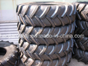8.3-24 Agriculture Tire for Tractor pictures & photos