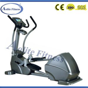 Commercial Self-Generating Elliptical Bike pictures & photos