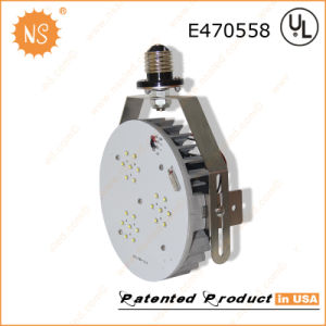 Replacement 400W Metal Halide 100W LED Retrofit Kit pictures & photos