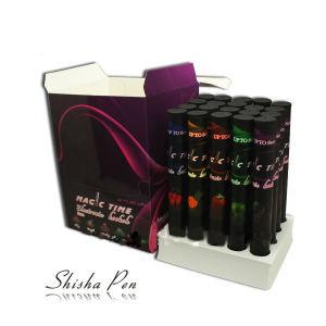 2013 Hottest and Popular Disposable E-Cigarette E Hookah, E Shisha Electronic Cigarette