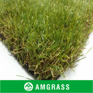 Gardening Used Best Quality Artificial Grass pictures & photos