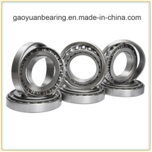 (30224) All Kinds Tapered Roller Bearings pictures & photos
