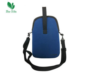 Fashionable Cooler Bag for Picnic (BW-6085)