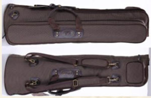 Musical Instruments Bag/ Bags/ Trombone Bag (TRE-1V) pictures & photos