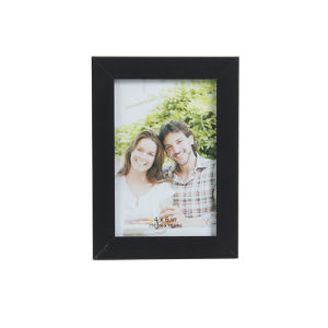 2013 New Design Picture Frame for Copules Frame Colorful, Wedding Album