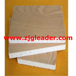 Decorative Soundproof MGO Fireproof Board Building Material pictures & photos