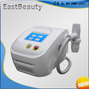 2016 Shock Wave Physiotherapy Therapy Equipment for Body Pain Relief pictures & photos