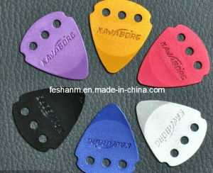 High Quality Guitar Pick (Guitar Picks-02)