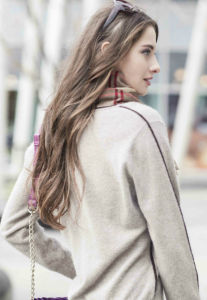 Cashmere Sweater (1500002043 pictures & photos