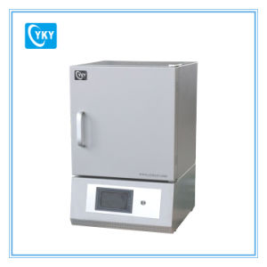 1700degree Pid Control Dental Zirconia Sintering Muffel Furnace Cy-M1700-2L pictures & photos