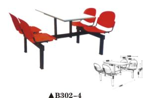 Restaurant Table &Dining Room Table (B302-4) pictures & photos