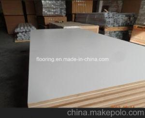Export Standard Door Skin (1220*2440*6mm)