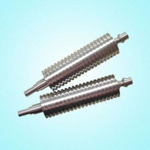 CNC Machining Axle/ Counter Shaft/ Counter Axle pictures & photos
