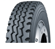 Truck Tyre for All Postion Goodride 315/80r22.5 Cr926 pictures & photos