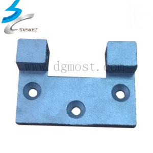 Customized Hardware Machine Metal Construction Precision Casting pictures & photos