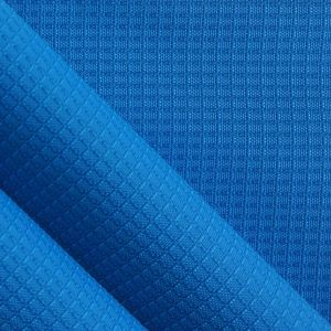 Ripstop Woven Oxford Nylon Fabric for Bags pictures & photos