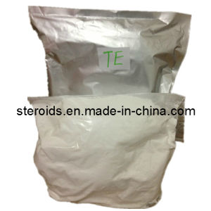 Injectable Testosterone Enanthate/Test Enan 250mg/Ml for Bobyduilding pictures & photos