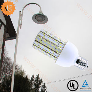 E27/E40 360 Degree 30W Fin LED Corn Light (WL-002) pictures & photos