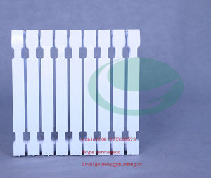 Heating Design Radiator pictures & photos