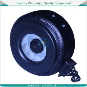 315mm Inline Duct Fan