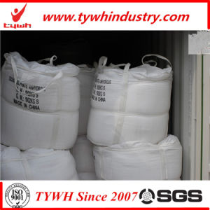 Caustic Soda Flakes Manufacturers Plant pictures & photos