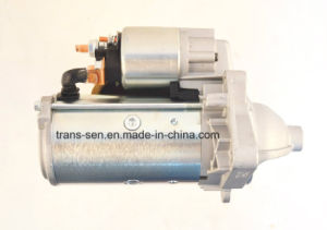 Auto Starter for Renault (TS22E1 TS22E5 12V 10t) pictures & photos