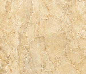 60*60 Full Polished Glazed Floor Tiles (6TY116)