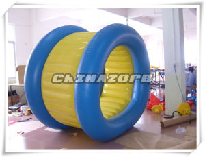 Nontransparent Cheap Water Roller for Sale pictures & photos