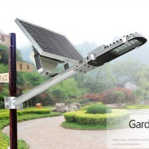 Solar Light Outdoor LED Light Energy Saving Solar Lamp pictures & photos