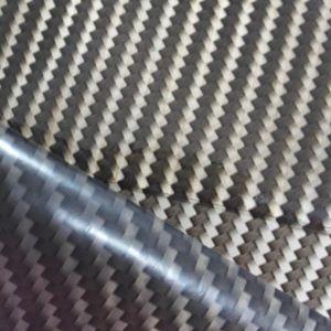 Tsautop Hot Sale 0.5m/1m Width Carbon Fiber Water Transfer Printing Films Hydrographic Film Aqua Print Tstd721-1 pictures & photos