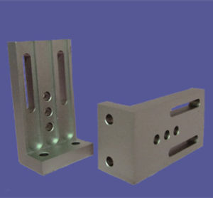 Wire Cut Electrical Discharge Machining (WEDM) Parts pictures & photos