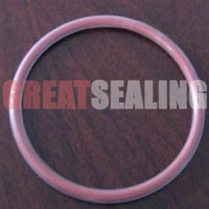 FEP/PFA Encapsulated O-Ring with High Quality